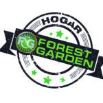 forest-hogar