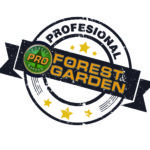 forest-profesional